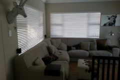 artmic blinds and curtains 1a 11