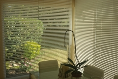 artmic blinds and curtains 1a 4