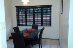 artmic blinds and curtains 1a 9