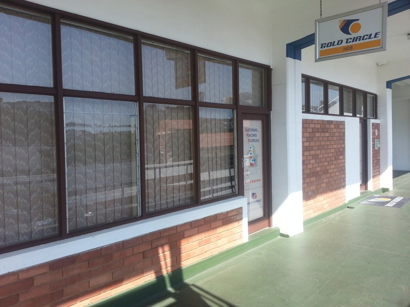artmic blinds and curtains b11