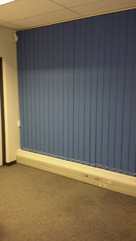 artmic blinds and curtains b2