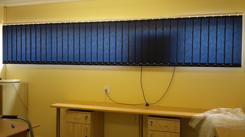 artmic blinds and curtains b21