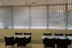 artmic blinds and curtains b20