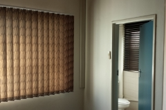 artmic blinds and curtains b22