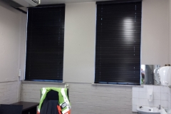 artmic blinds and curtains b26