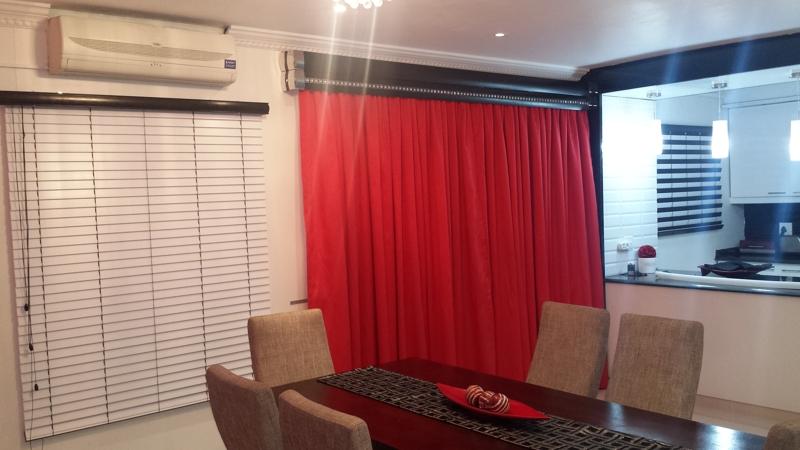 Artmic Blinds Amp Curtains Blinds Amp Curtains