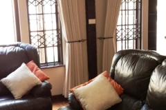 artmic blinds and curtains c2
