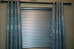 artmic blinds and curtains c3