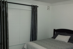 artmic blinds and curtains c4