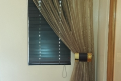 artmic blinds and curtains c6