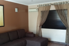 artmic blinds and curtains c7