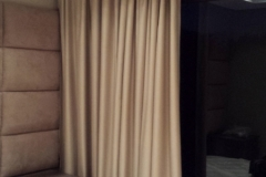 artmic blinds and curtains c8