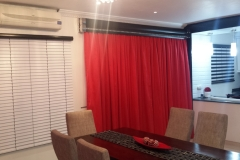 artmic blinds and curtains c9
