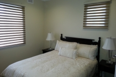 artmic blinds and curtains d
