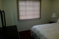 artmic blinds and curtains d1