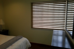 artmic blinds and curtains d2