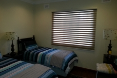 artmic blinds and curtains d3