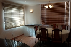 artmic blinds and curtains d5