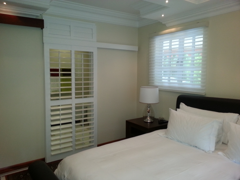 artmic blinds and curtains e11