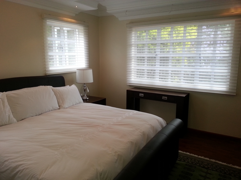 artmic blinds and curtains e7