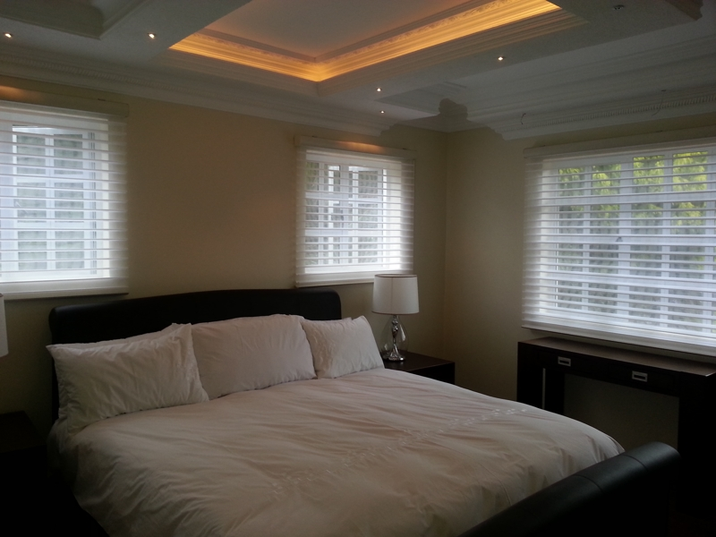 artmic blinds and curtains e9