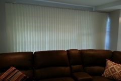 artmic blinds and curtains e