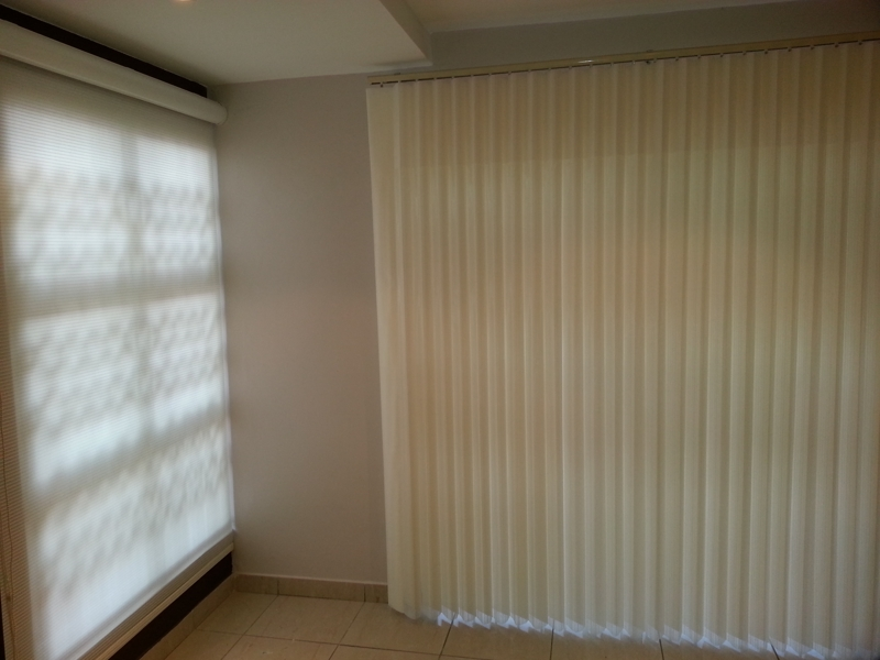 Lumi Voile Artmic Blinds Amp Curtains