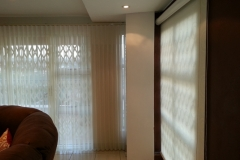 artmic blinds and curtains f6