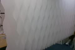 Verulam-20121109-00014