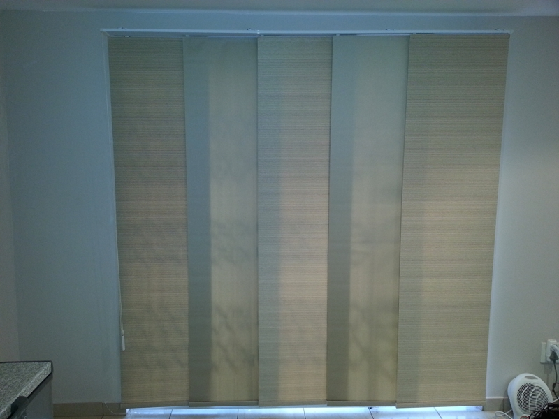 artmic blinds and curtains g1
