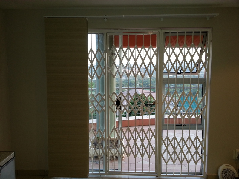 artmic blinds and curtains g2