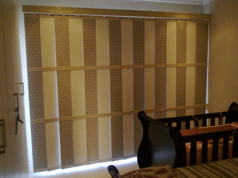 artmic blinds and curtains g3
