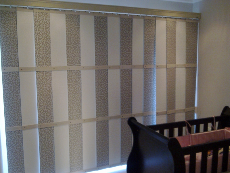 artmic blinds and curtains g4