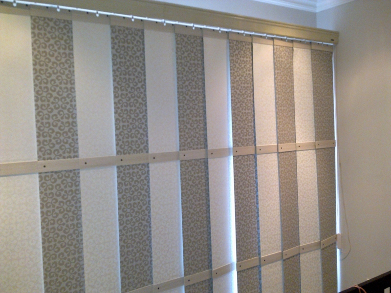 artmic blinds and curtains g6