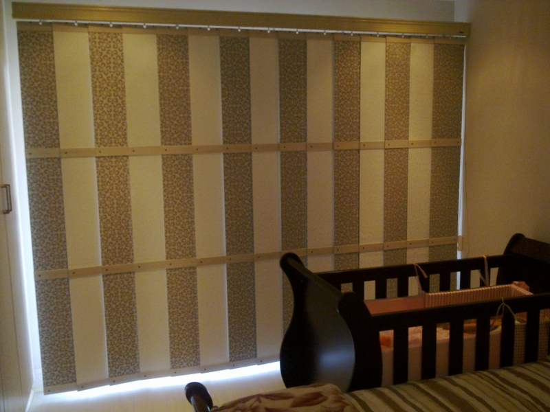 artmic blinds and curtains g7