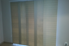 artmic blinds and curtains g
