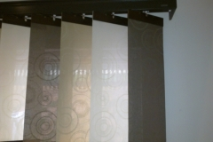 artmic blinds and curtains g13
