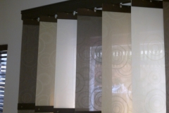 artmic blinds and curtains g15