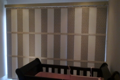 artmic blinds and curtains g5