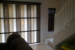 artmic blinds and curtains h1