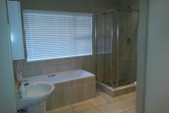 plaswood blinds (4)