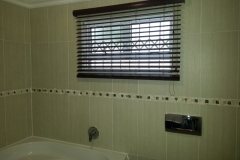 plaswood blinds (6)