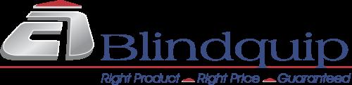 Blindquip-Logo-2015-e1431611604487