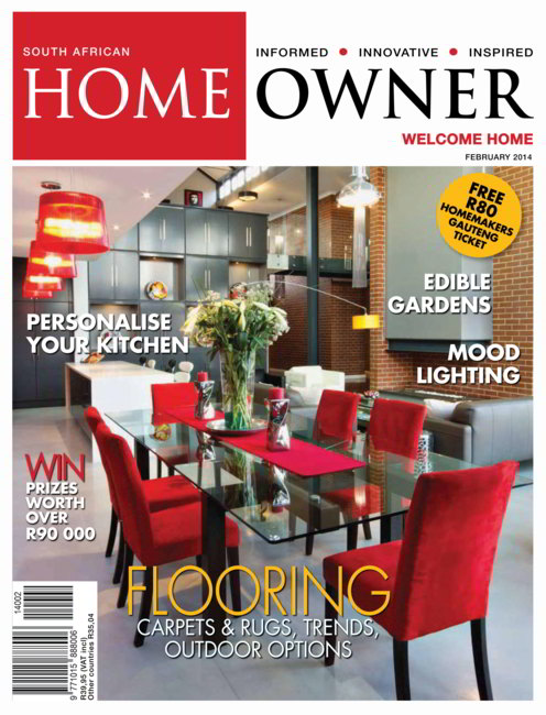 SA-Home-Owner_February-2014_preview