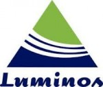 luminos-blinds-logo-e1365514589646