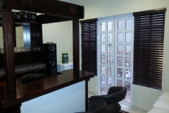 artmic blinds and curtains 1a 14