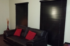 artmic blinds and curtains 1a 8
