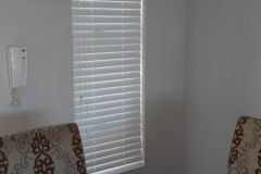 basswood blinds (5)