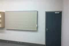 artmic blinds and curtains b17
