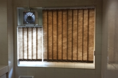 artmic blinds and curtains b4